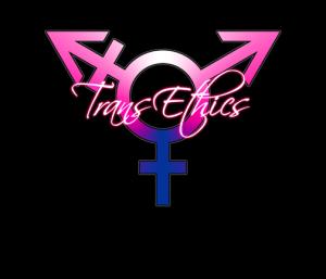 TransEthics