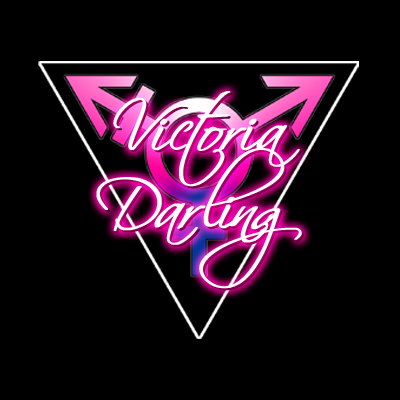 Darling-Master